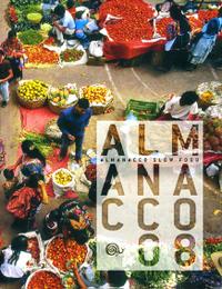 Almanaccoslowfood