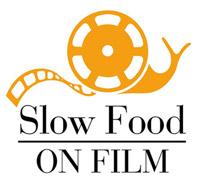 Sfof_logo